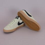 Nike SB - Nike SB Zoom Blazer Low GT Skate Sko