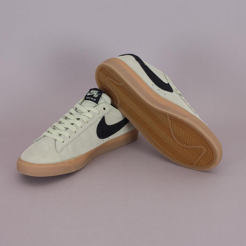 Køb af Nike SB Zoom Blazer Low Skate Sko