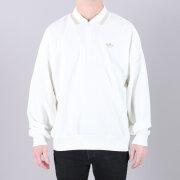 Adidas Skateboarding - Adidas BCL Shirt
