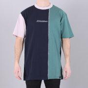 Dickies - Dickies Keysville Tee-Shirt