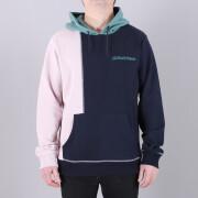 Dickies - Dickies Coolidge Hood Sweatshirt