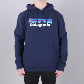 Patagonia - Patagonia Uprisal Hoody Sweatshirt