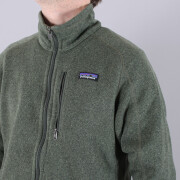 Patagonia - Patagonia Better Sweater Fleece