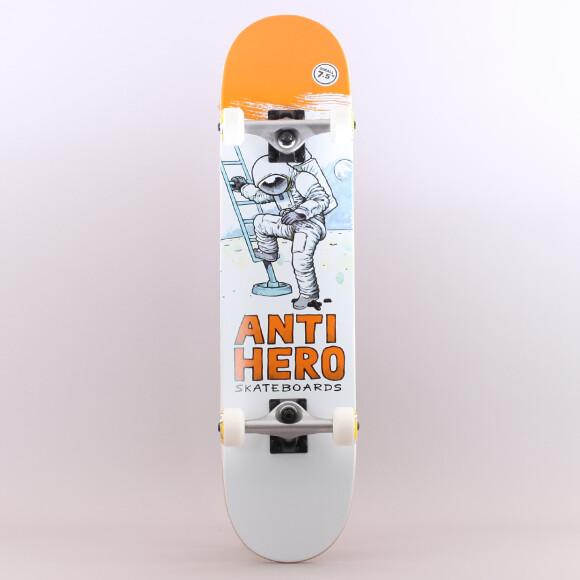 Antihero - Anti Hero Komplet Moon Landing Skateboard