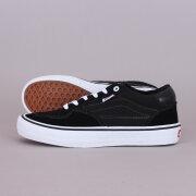 Vans - Vans Rowan Pro Skate Shoe