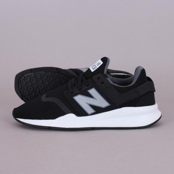 New Balance - New Balance 247 Core Sneaker