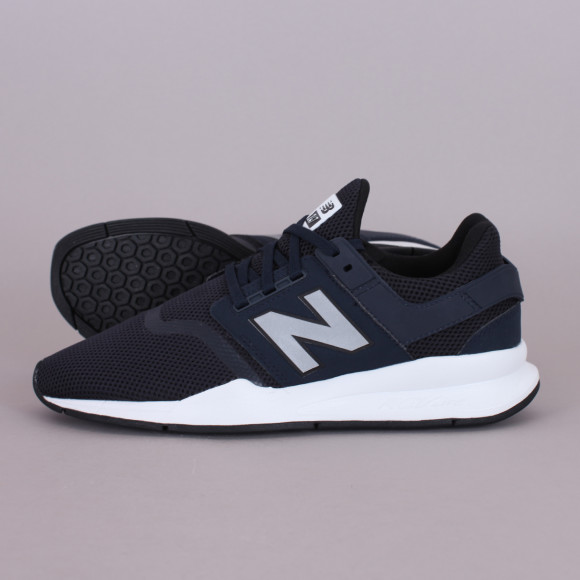 New Balance - New Blalance 247 Core Sneaker