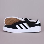 Adidas Skateboarding - Adidas Busenitz Vulc II Skate Shoe