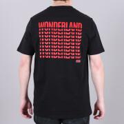 Alis - Alis Wonderland Stacks Tee Shirt