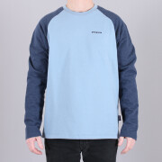 Patagonia - Patagonia Crew Sweatshirt
