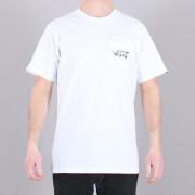 Vans - Vans Rowan Zorilla T-Shirt
