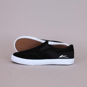 Lakai - Lakai Kids Owen Skate Shoe