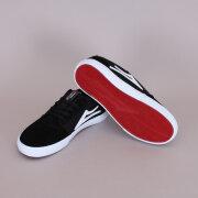 Lakai - Lakai Kids Griffin Skate Shoe