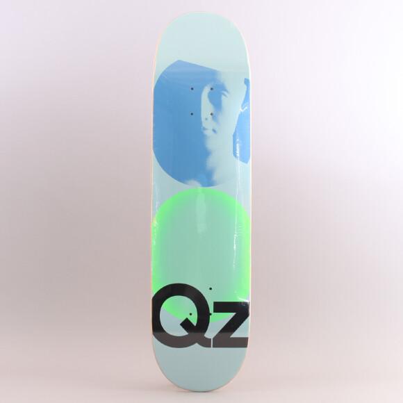 Quasi - Quasi QZ101 Skateboard