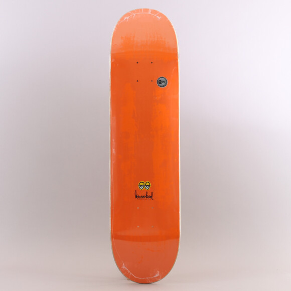 Krooked - Krooked Renewal Edition Skateboard