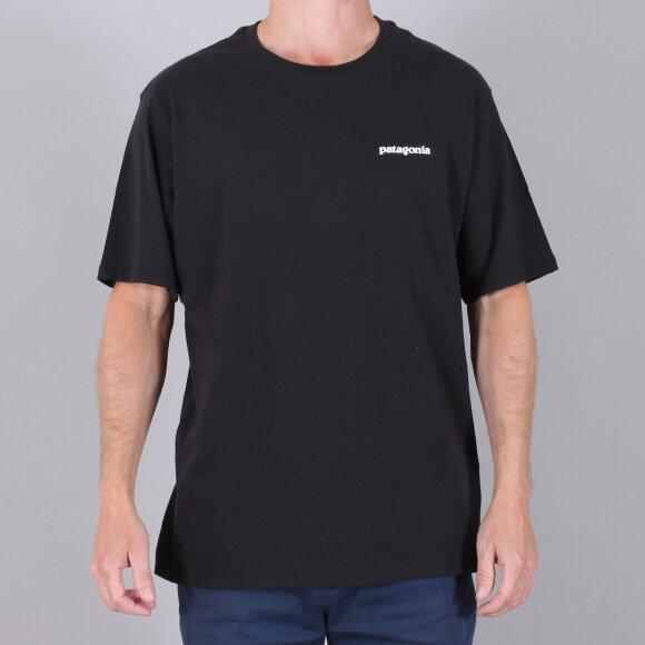 Patagonia - Patagonia Organic T-Shirt
