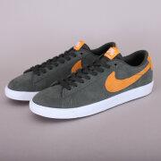 Nike SB - Nike SB Zoom Blazer Low GT Skate Shoe