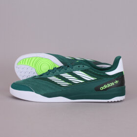 Adidas Skateboarding - Adidas SB Copa Nationale Shoe