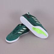 Adidas Skateboarding - Adidas SB Copa Nationale Shoe