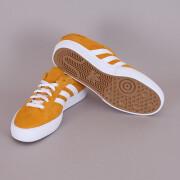 Adidas Skateboarding - Adidas Skateboarding Matchbreak Super Skate Shoe