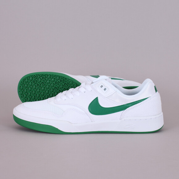 Nike SB - Nike SB GTS Return Sko