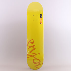 Enjoi - Enjoi Early 90s HYB Skateboard