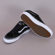 Vans - Vans TNT Advanced Prot Skate Shoe