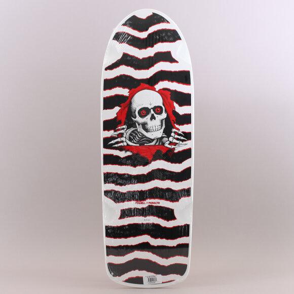 Powell & Peralta - Powell & Peralta OG Ripper Skateboard
