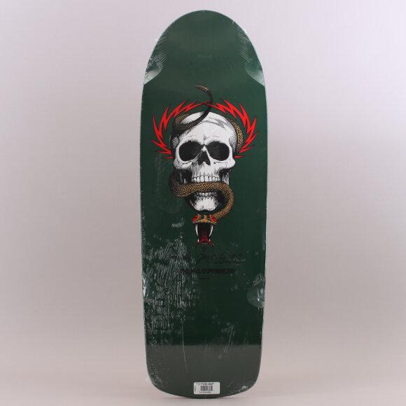 Powell & Peralta - Powell & Peralta Mike McGill Skateboard