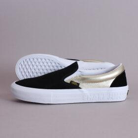 Vans - Vans x Shake Junt Slip On Shoe