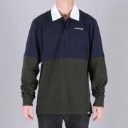 Dickies - Dickies Lake Charles Polo Shirt