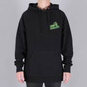 Vans - Vans x Shake Junt Hood Sweatshirt