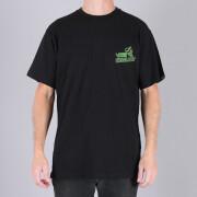 Vans - Vans x Shake Junt Tee-Shirt