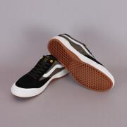 Vans - Vans Berle Pro Shoe