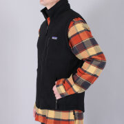 Patagonia - Patagonia Classic Synch Vest Jacket