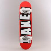 Baker - Baker Komplet Brand Logo Skateboard