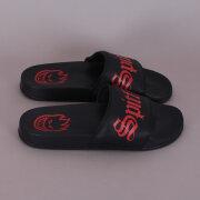Spitfire - Spitfire Sandal OG Bighead