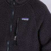 Patagonia - Patagonia Retro Pile Fleece