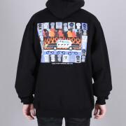 Polar - Polar ACAB Hood Sweatshirt