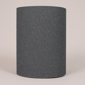 Jessup - Jessup Ultra Grip Tape