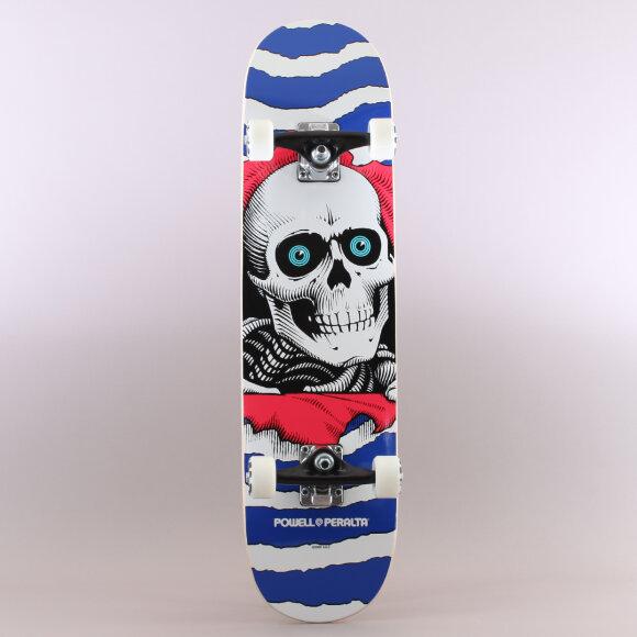 Powell & Peralta - Powell & Peralta Komplet Skateboard