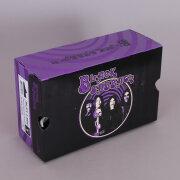 Lakai - Lakai x Black Sabbath Sko