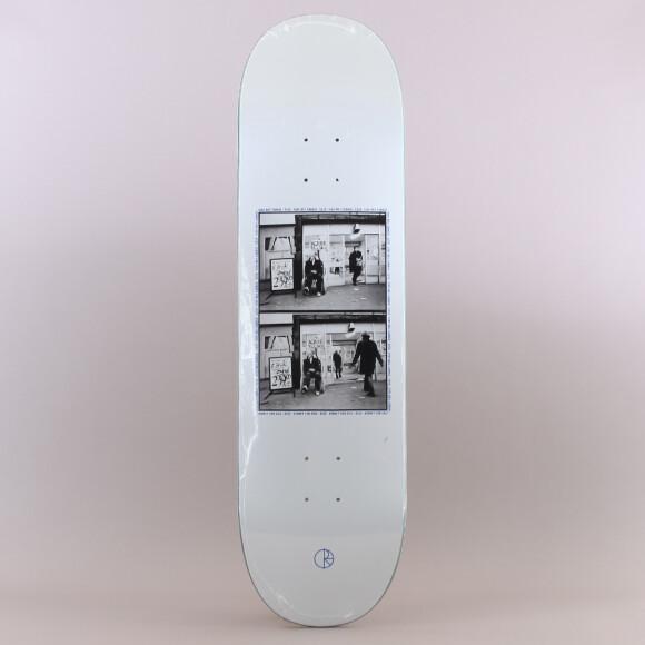 Polar - Polar Klenz Kidney For Sale Skateboard