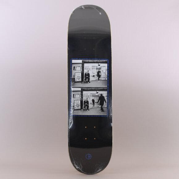 Polar - Polar Klez Kidney For Sale Skateboard