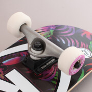 Real - Real Samlet Tropic Ovals Skateboard