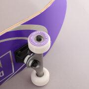 Real - Real Komplet Golden Oval Outliners Skateboard