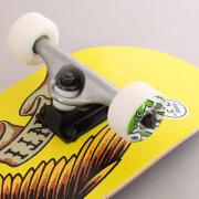 Antihero - Anti Hero Komplet Classic Eagle Skateboard