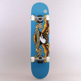 Antihero - Anti Hero Samlet Classic Eagle Skateboard