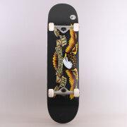 Antihero - Anti Hero Complete Classic Eagle Skateboard