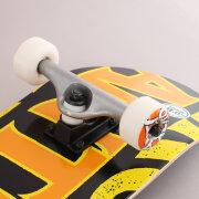 Antihero - Anti Hero Komplet Blackhero Skateboard